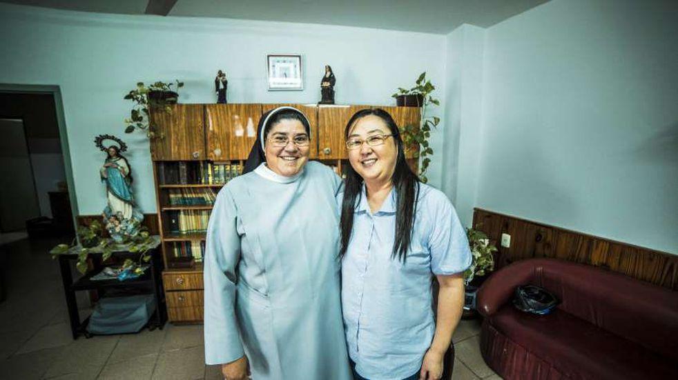 Suspendieron el segundo juicio del Próvolo por el aumento de casos en Mendoza