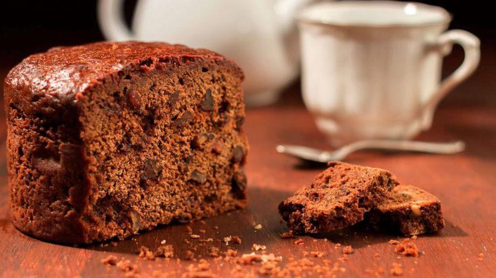 Torta galesa, sabores que perduran en el tiempo