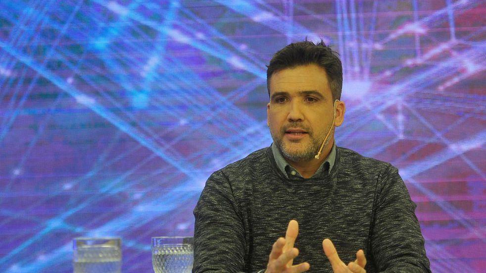 Vacunación: el gobierno de Córdoba busca un Plan B si no vienen segundas dosis de Sputnik V