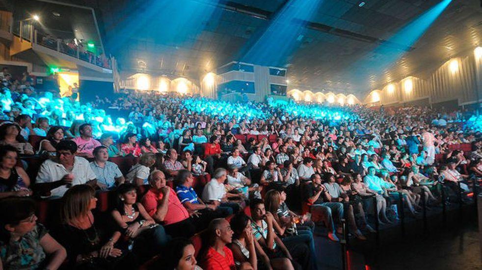 El ranking de las obras de teatro que más recaudaron en Villa Carlos Paz