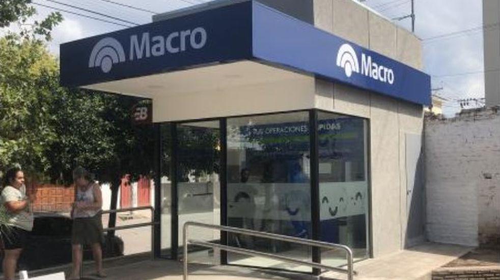 El lunes comienza el operativo de acreditación de haberes para empleados públicos de Jujuy.