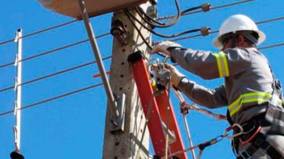 La Cooperativa del Alto Uruguay confirmó que aumentarán las tarifas en el servicio energético.