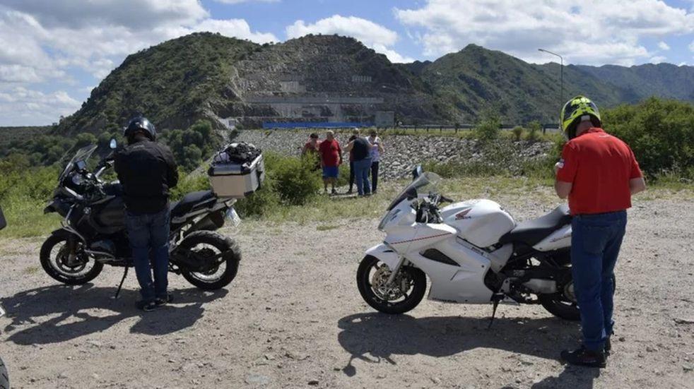 Cerca de 11 mil turistas ingresaron a San Luis durante el fin de semana