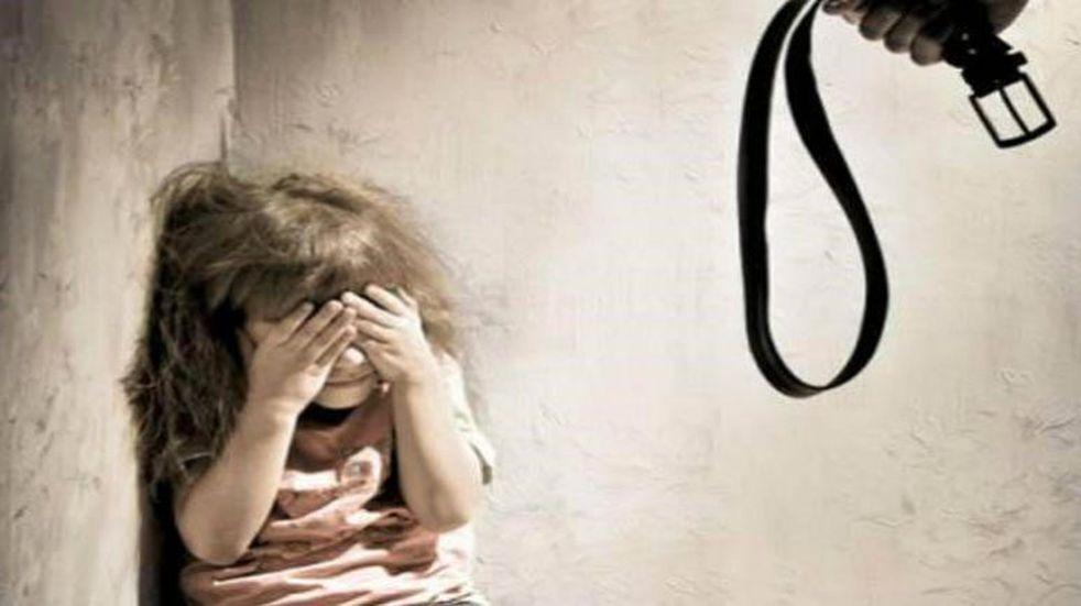 Según un informe, Mar del Plata es la segunda ciudad de la provincia con mayor cantidad de casos de maltrato infantil