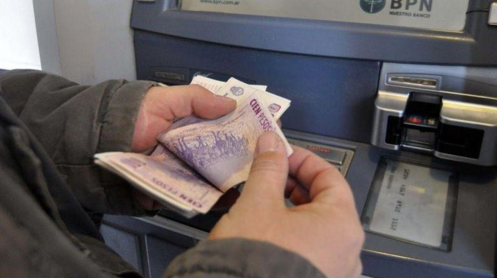 El Gobierno de Misiones anunció depósito de sueldos y de un bono