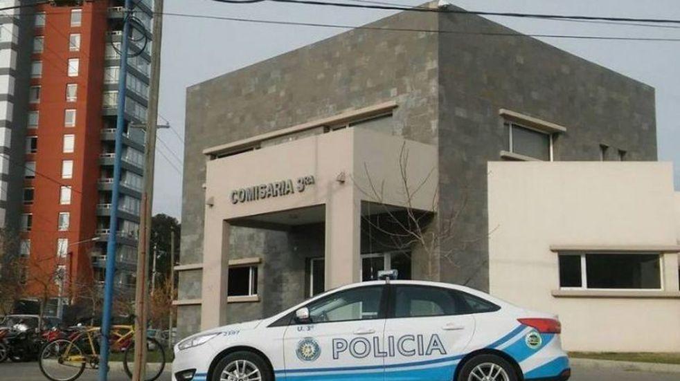 Hallaron muerta a Agustina Atencio, la joven desaparecida en Catriel