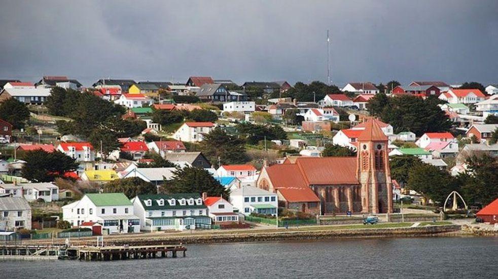 Coronavirus en las Malvinas: 64 nuevas muestras fueron analizadas sin positivos