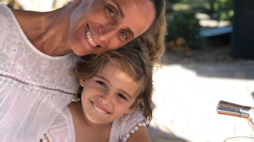 Derrumbe en Miami: hay cinco integrantes de una familia argentina entre las personas desaparecidas