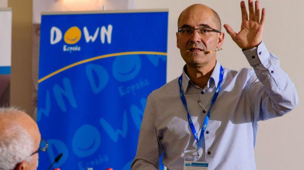 Conferencias sobre Síndrome de Down en Córdoba: claves para la adaptación y la inclusión educativa