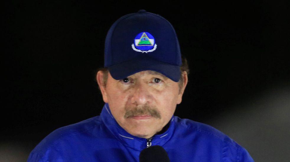 Nicaragua: preocupación y repudio de Estados Unidos y Argentina ante la detención de opositores