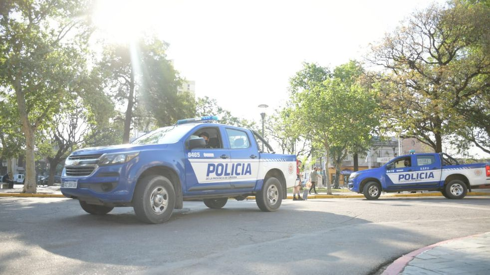 Asaltaron y mataron a un hombre en barrio José Hernández