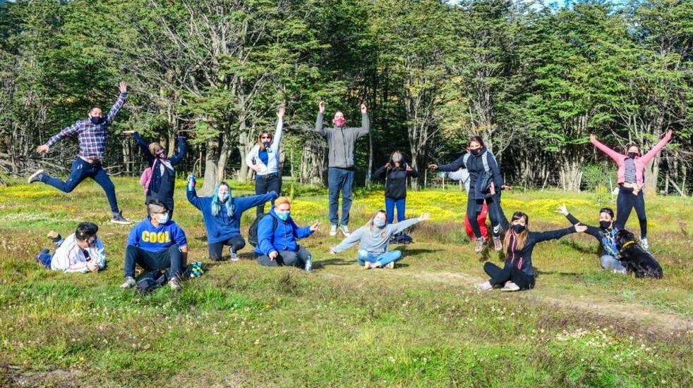"""Actividades de verano para los más jóvenes en la ciudad con """"Activá el Verano"""""""