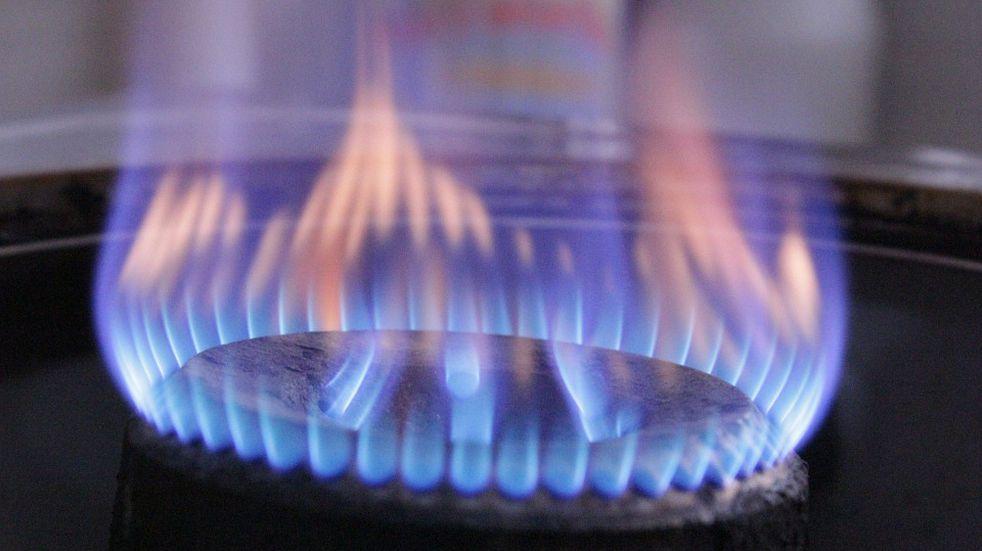 Llegaron las temperaturas bajas, ¿Cómo evitar las intoxicaciones por monóxido de carbono?