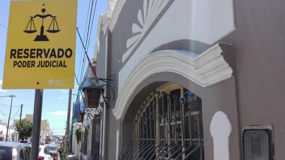 Prisión preventiva para un acusado de pornografía y abuso sexual infantil en Córdoba