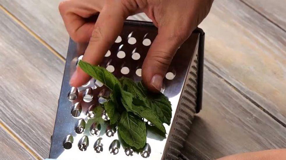 Trucos de cocina de TikTok que realmente funcionan