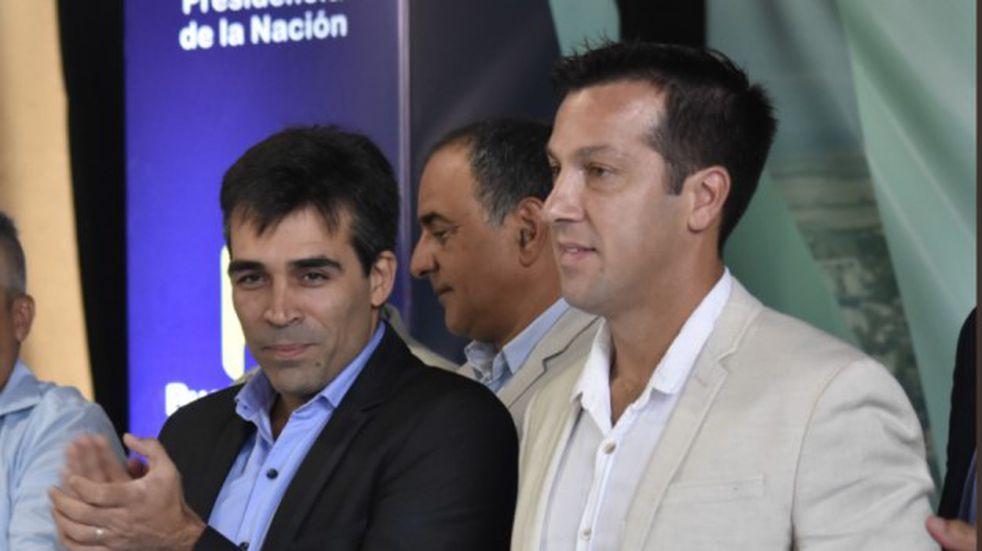 López - Rojas: ¿donde va el voto peronista?