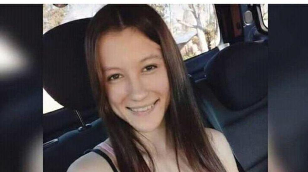 Comienza la primera jornada del juicio por el femicidio de Fiorella Itatí Aghem en San Vicente