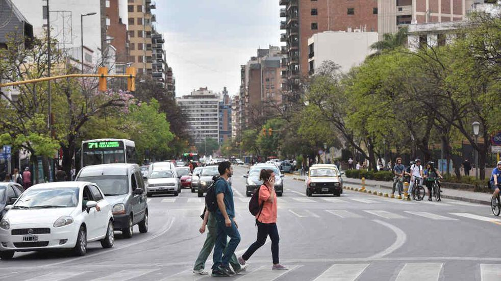 Se actualizará el Registro de Barrios Populares en Córdoba