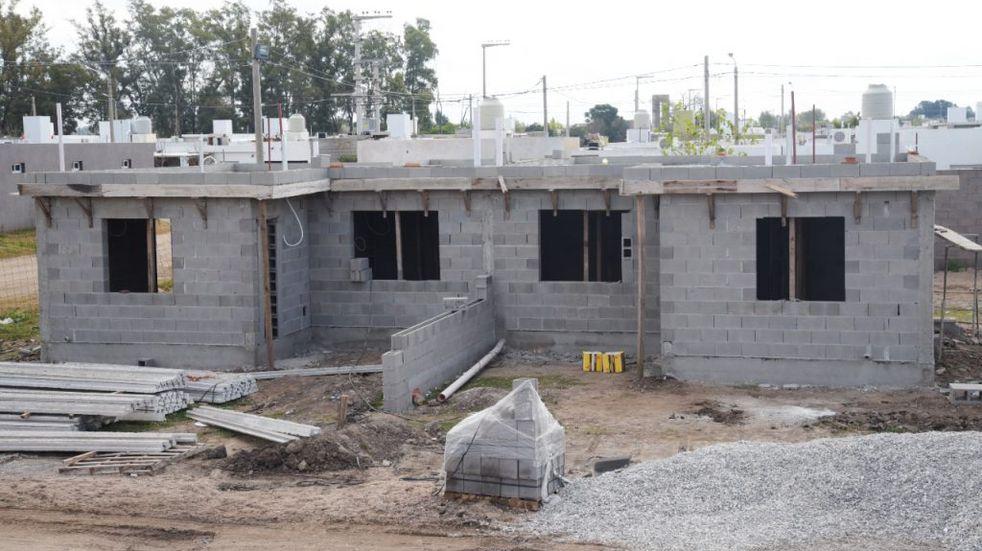 El Municipio de Arroyito en busca de adquirir lotes para viviendas