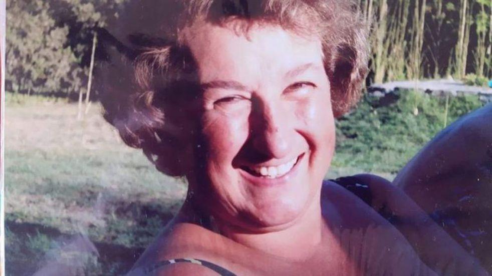 Coronavirus: murió la primer mujer que se contagió en Choele Choel