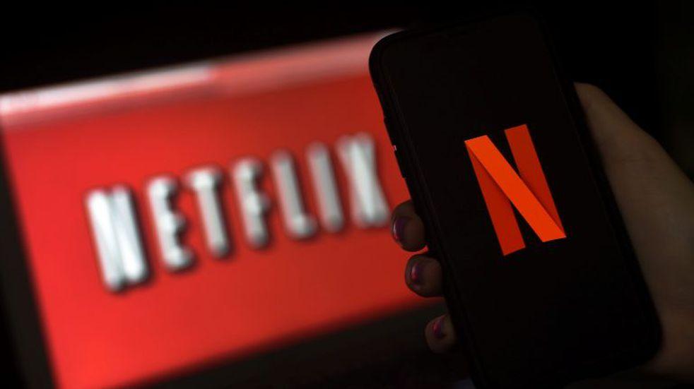Netflix: cuáles son las series que finalmente fueron canceladas en 2020