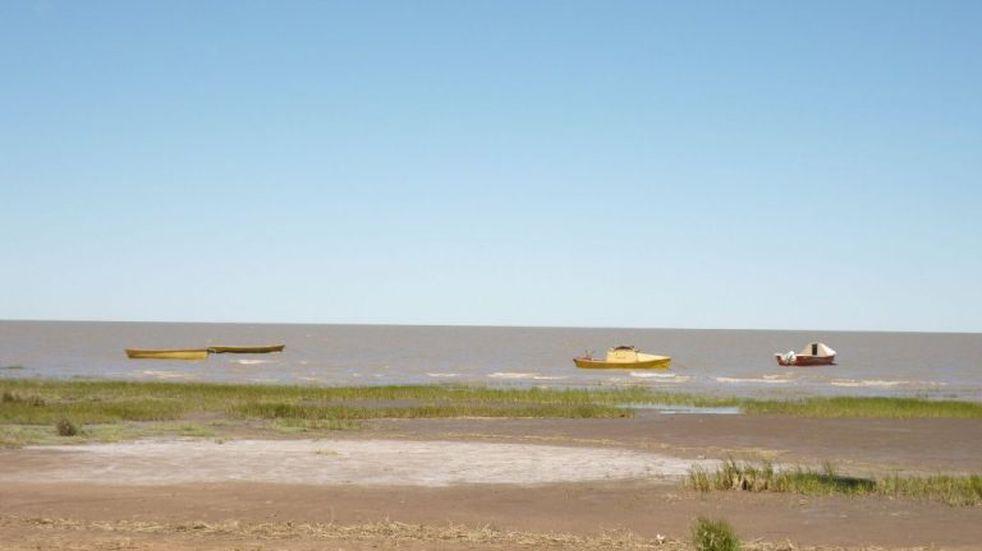 Villa del Mar, la segunda playa rosaleña en inaugurar la temporada