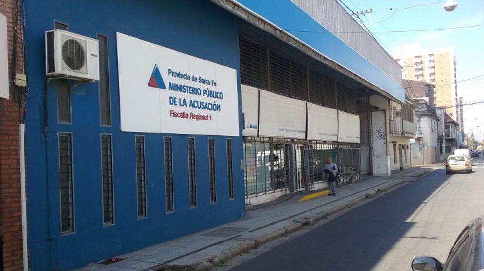 El Ministerio Público de Acusación (MPA) confirmó que el tío de las víctimas está bajo prisión preventiva.