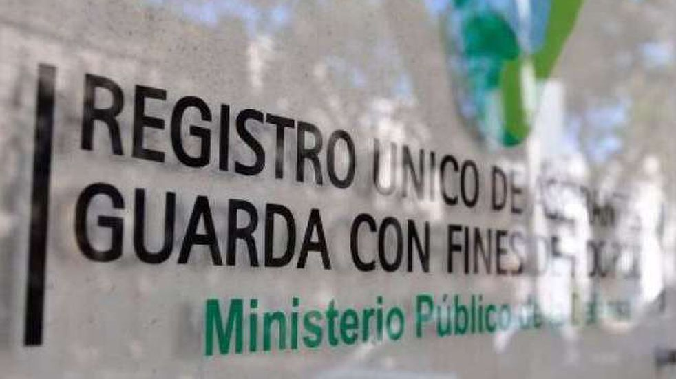 Entre Ríos: desde hoy y hasta el 13 de agosto estará abierta la inscripción de aspirantes a guarda con fines adoptivos