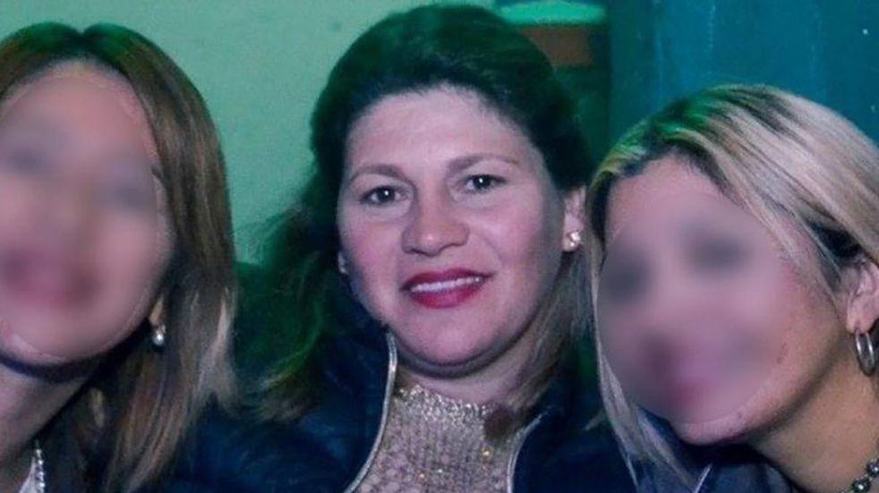 """Una de las hijas de la enfermera asesinada: """"Ni la muerte nos va a separar"""""""