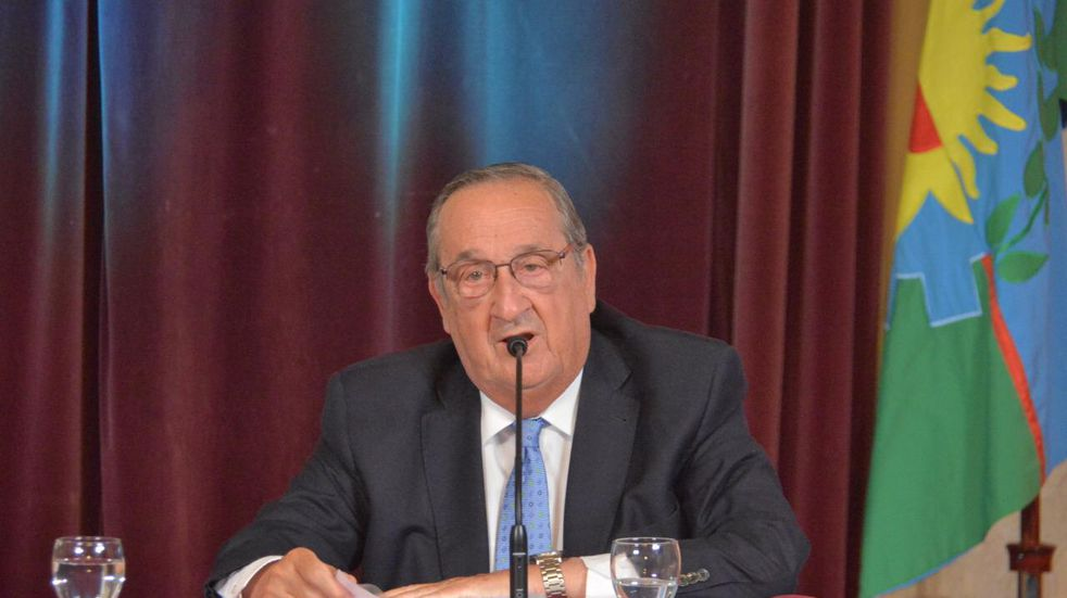 El Municipio de Tandil confirmó las restricciones que tomó la provincia de Buenos Aires