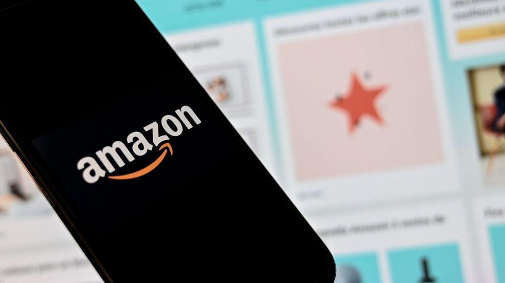 Amazon aseguró que las Islas Malvinas no pertenecen al Reino Unido y el mensaje se hizo viral