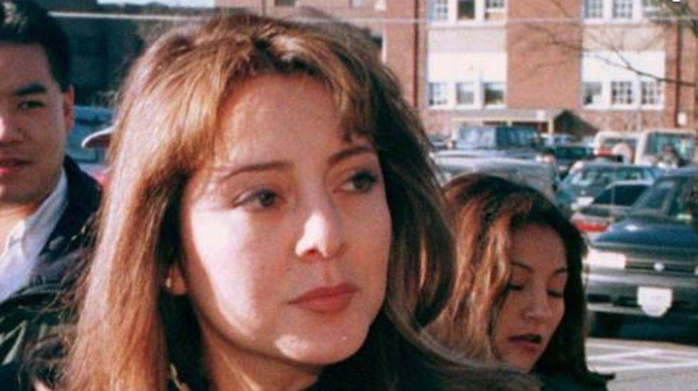"""""""Yo soy Lorena Bobbitt"""": un film para ayudar a mujeres que están sufriendo en silencio"""