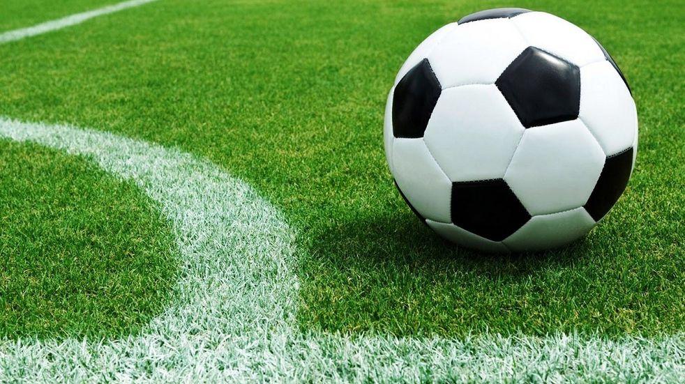 En agosto vuelve el fútbol de Paraná Campaña