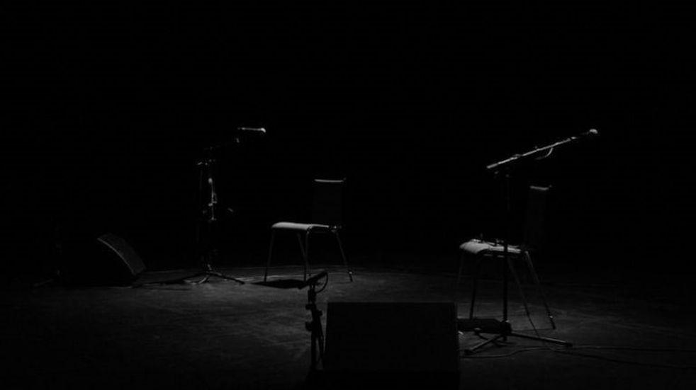 Arroyito: hacer música en época de pandemia, todo un desafío