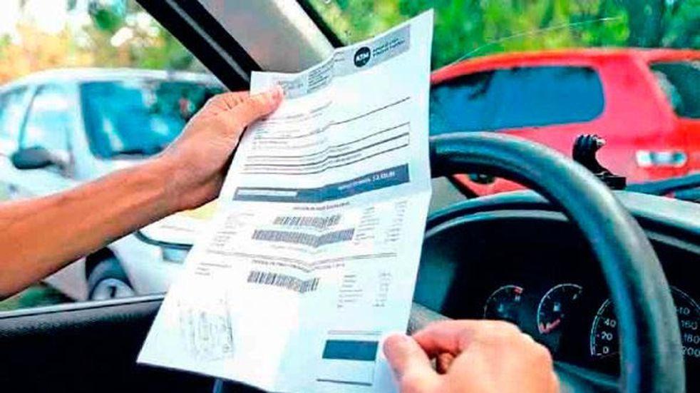 La oposición le exige al Gobierno de Mendoza dar marcha atrás con el aumento al Impuesto Automotor