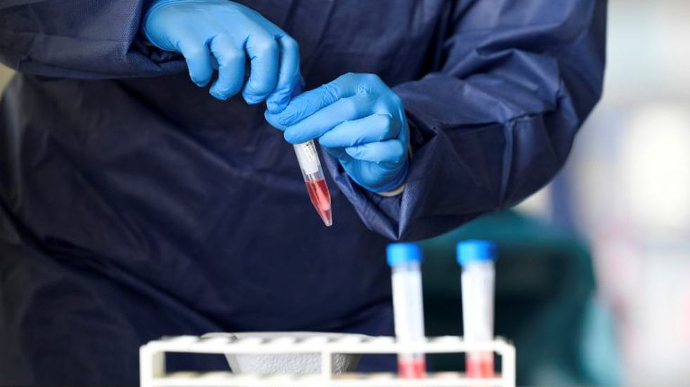 Coronavirus: el Departamento Gualeguaychú continúa con nueve casos positivos