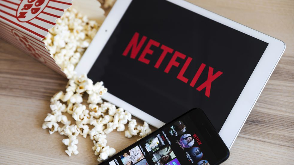 Nuevo impuesto a los servicios de streaming en la provincia de Buenos Aires: cuánto subirán Netflix y Spotify