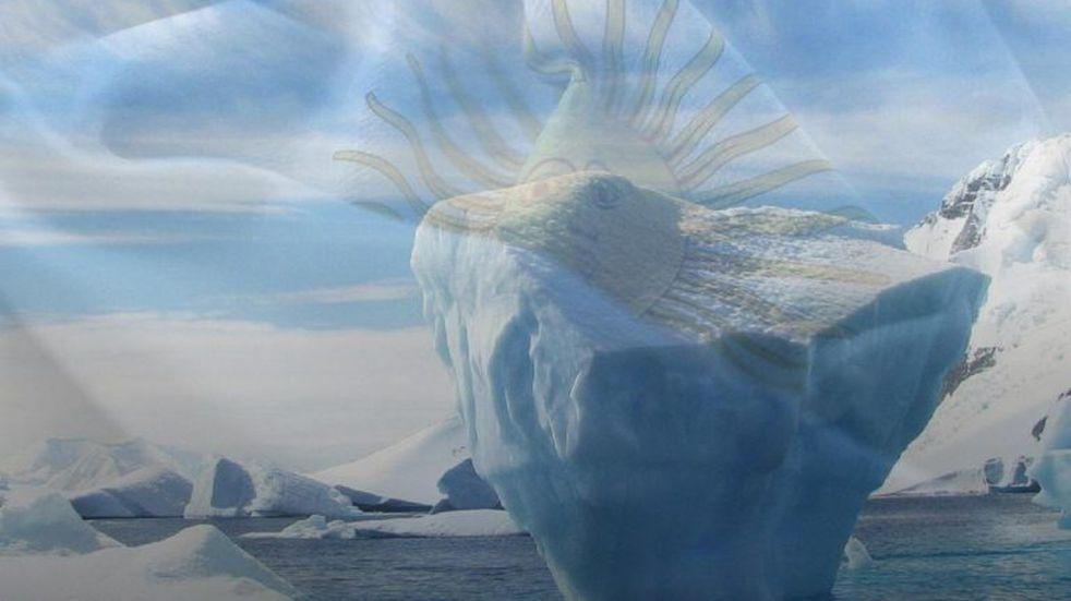 Concluyó exitosamente la primera edición del Festival Antártico