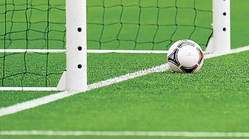 La Zona Oeste de la Liga Regional donde compiten los de Arroyito se jugará a una rueda