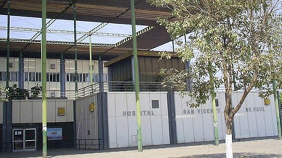 Una nena de 2 años murió en Salta tras sufrir una complicación de salud a causa del COVID-19