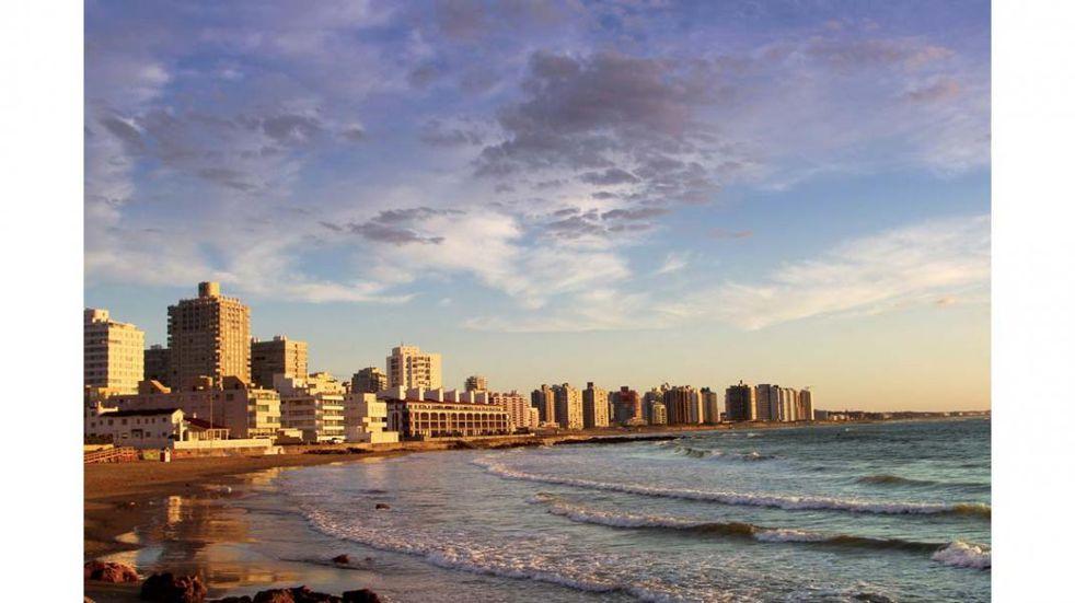 Punta del Este: los argentinos con propiedades reclaman que no les cobren el impuesto inmobiliario