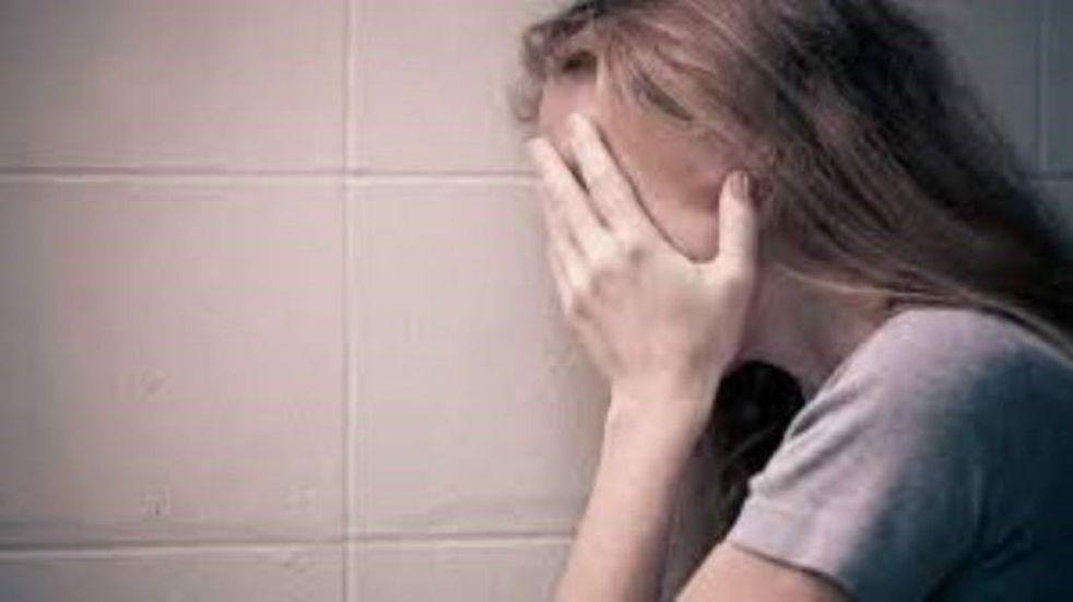 Bahía: amenazó a una joven con un cuchillo en la calle y la violó