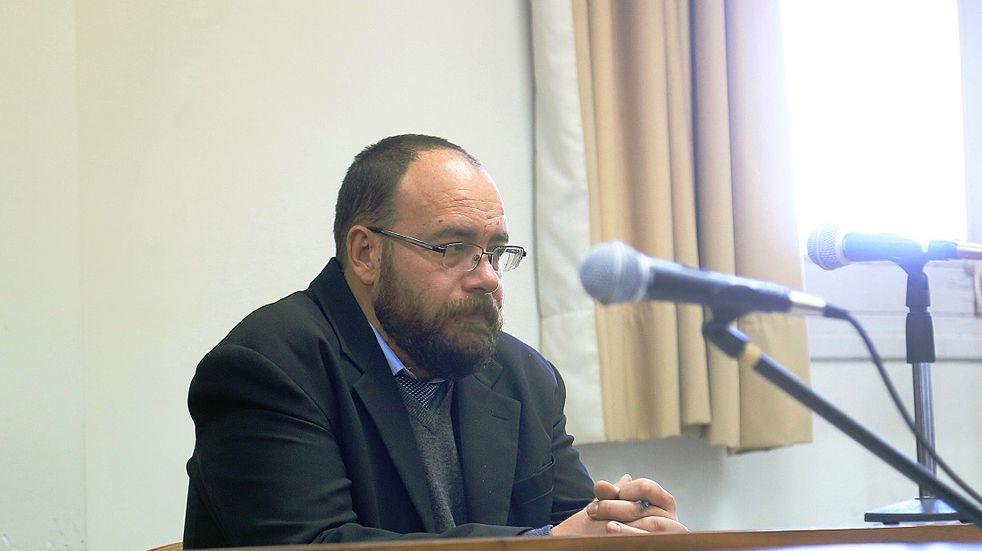 """Para el fiscal Javier Giaroli el comerciante que repelió a los asaltantes a los tiros actuó en """"defensa propia"""""""