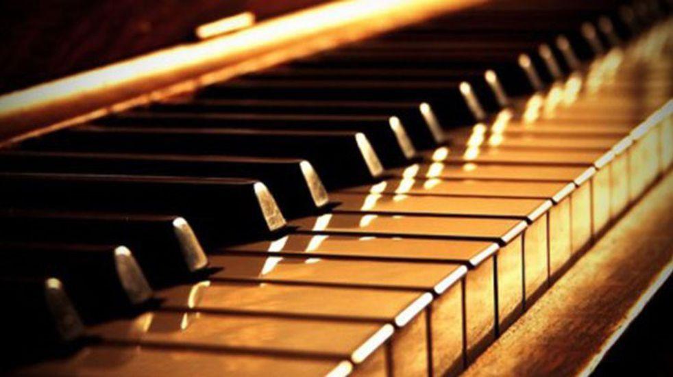 """Para disfrutar: """"Concierto de Maestros"""" en Villa Allende"""