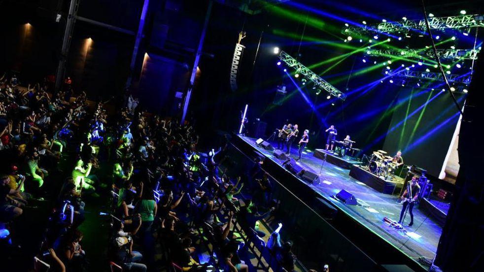 Nuevas restricciones: qué pasará con los shows y espectáculos en Córdoba