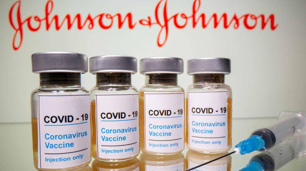 Se aprobó la ley que autoriza a la provincia a comprar vacunas COVID-19