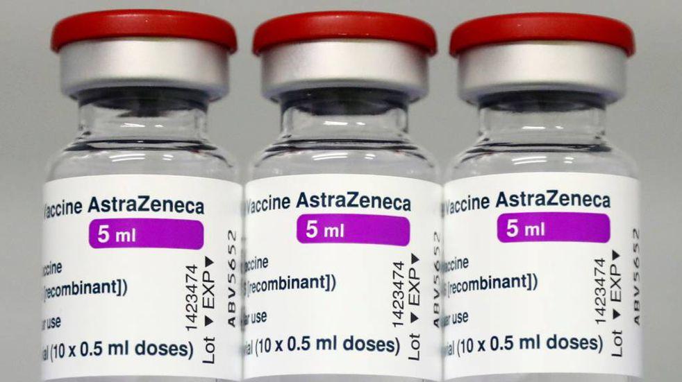 Pérez sumó 16 casos nuevos de coronavirus
