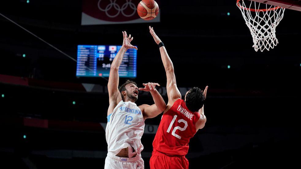 Juegos Olímpicos: el resumen de la jornada de los argentinos