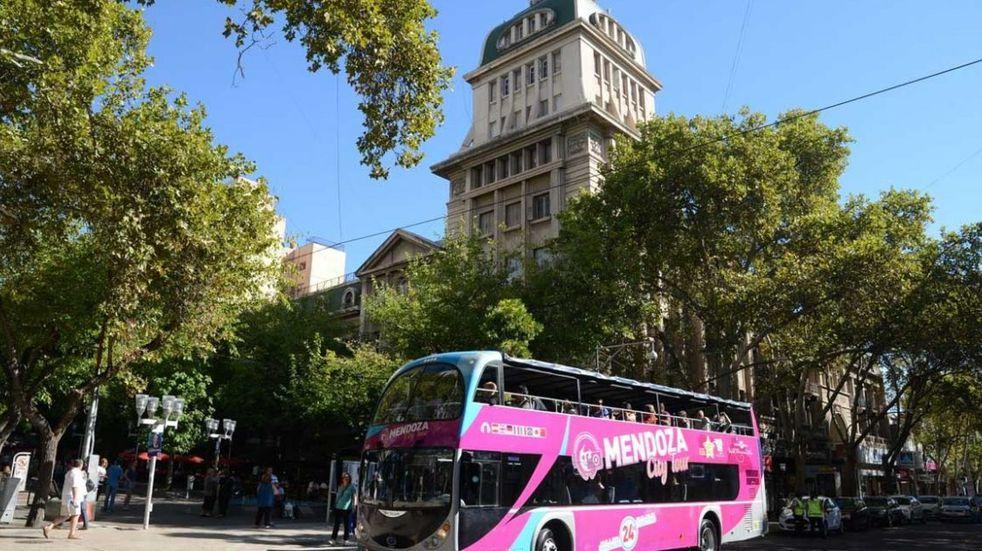 Mendoza continuará sin pedir PCR a los turistas que lleguen a la provincia