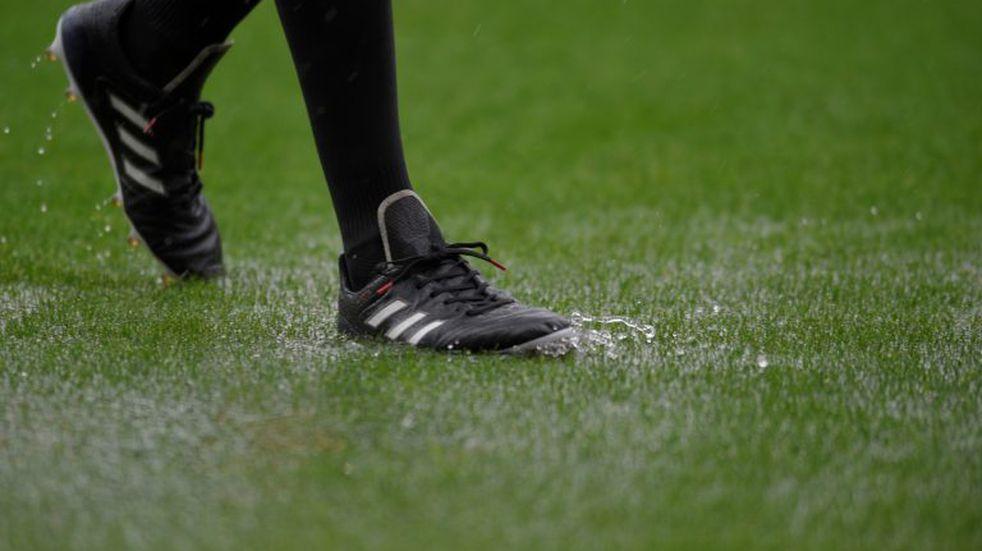 Cómo afectará la lluvia del martes al partido entre River y Boca por la Copa Libertadores